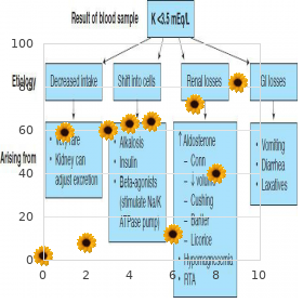 Glucose-6-phosphate translocase deficiency