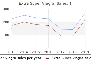 purchase extra super viagra 200 mg line