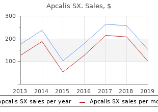 purchase apcalis sx 20 mg visa