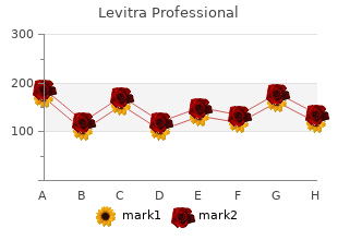 discount levitra professional 20mg on line