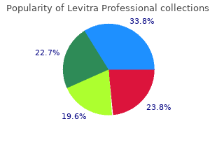 purchase levitra professional 20 mg visa