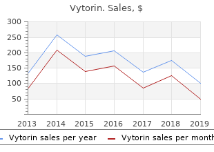purchase vytorin 20 mg visa