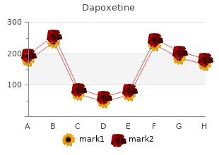 generic 90mg dapoxetine with mastercard