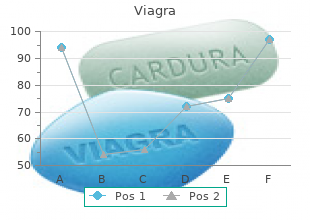 cheap viagra 75mg free shipping