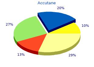 order accutane 10mg online