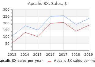 apcalis sx 20 mg low cost
