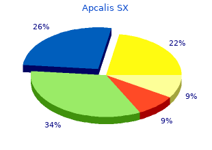 discount 20mg apcalis sx overnight delivery