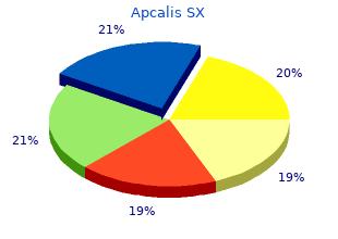 discount 20 mg apcalis sx otc