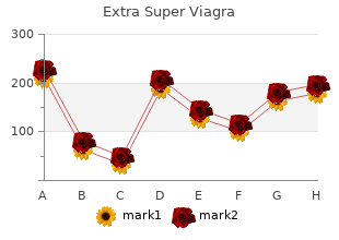 buy extra super viagra 200mg fast delivery