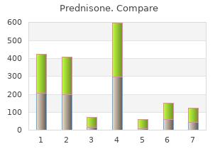 cheap 40mg prednisone overnight delivery