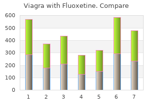 buy 100 mg viagra with fluoxetine fast delivery