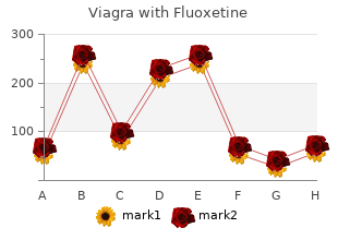 discount viagra with fluoxetine 100/60 mg on-line