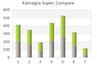 kamagra super 160mg visa