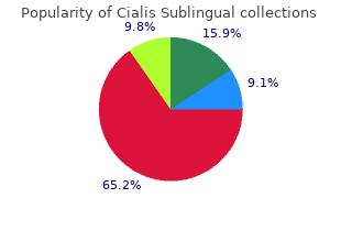 discount cialis sublingual 20 mg on line