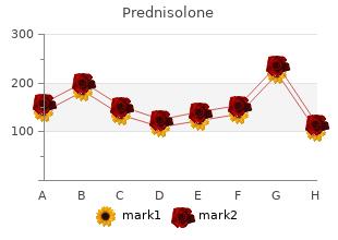 safe 5mg prednisolone