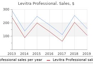 buy levitra professional 20mg free shipping