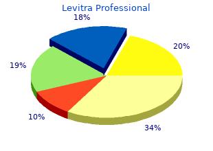 purchase levitra professional 20mg mastercard