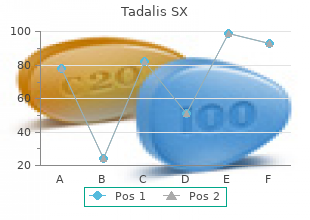 buy 20mg tadalis sx with amex