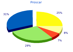order 5 mg proscar with mastercard