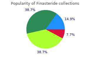 discount finasteride 5 mg with visa
