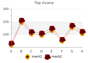 purchase top avana 80mg without prescription
