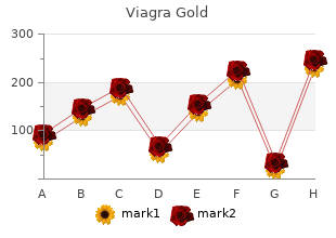 order viagra gold 800 mg with visa