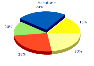 buy accutane 30 mg amex