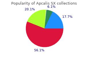 purchase apcalis sx 20mg on-line