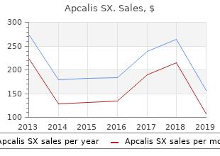 discount apcalis sx 20mg