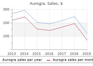 trusted 100mg aurogra