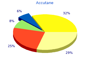 order 20 mg accutane with mastercard