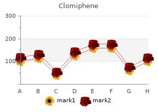 cheap clomiphene 25 mg otc