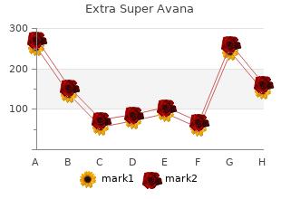buy 260mg extra super avana with amex