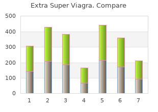 purchase extra super viagra 200mg otc