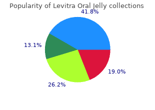 generic levitra oral jelly 20 mg otc