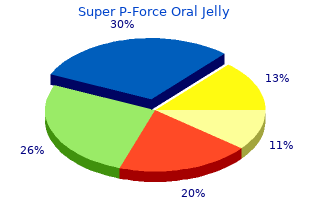 discount super p-force oral jelly 160mg on-line