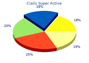 discount cialis super active 20mg without prescription