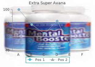 buy extra super avana 260mg free shipping