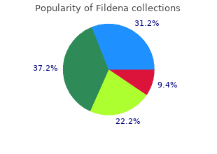 purchase 50mg fildena with visa