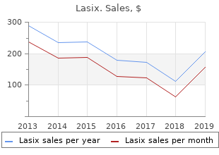 purchase lasix 100 mg visa