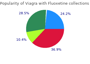 buy 100mg viagra with fluoxetine