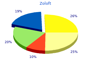zoloft 25mg fast delivery