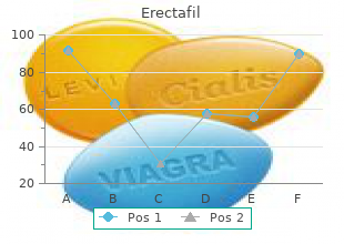 purchase erectafil 20mg without prescription