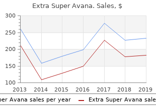 purchase 260mg extra super avana with amex