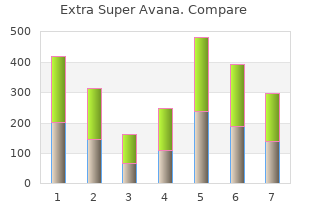 discount extra super avana 260mg overnight delivery