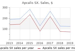 trusted apcalis sx 20mg