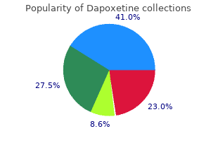 buy discount dapoxetine 60mg