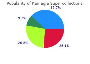 generic kamagra super 160 mg on line