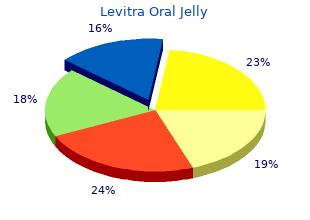 levitra oral jelly 20 mg otc