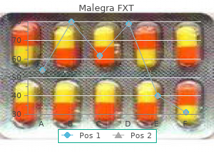 malegra fxt 140 mg cheap